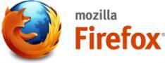 Firefox 4 Beta Update met Sync en Panorama (Tab Candy)