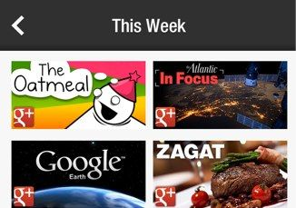 flipboardthisweek