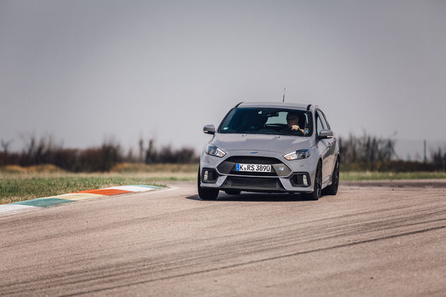 ford _RS_henk