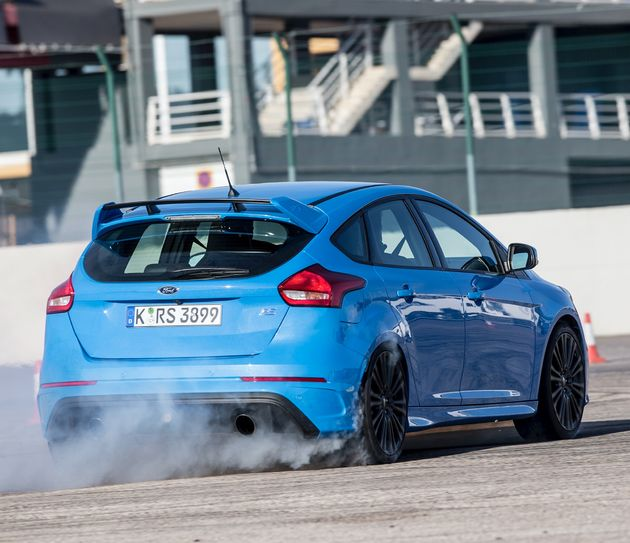 ford_rs