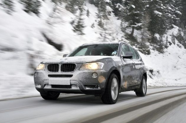 Foto_Artikel_BMW