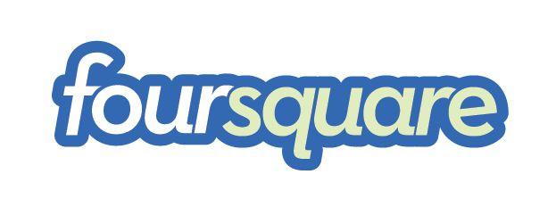 Foursquare gaat data verkopen aan ontwikkelaars
