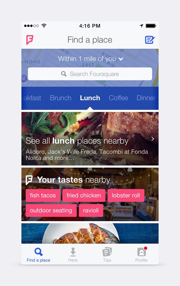 foursquare-new