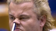 Freespeech forum populair door 'Wilders-film'
