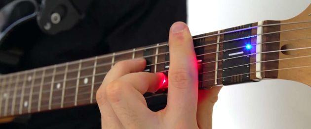 fret-x-gitaar-leren
