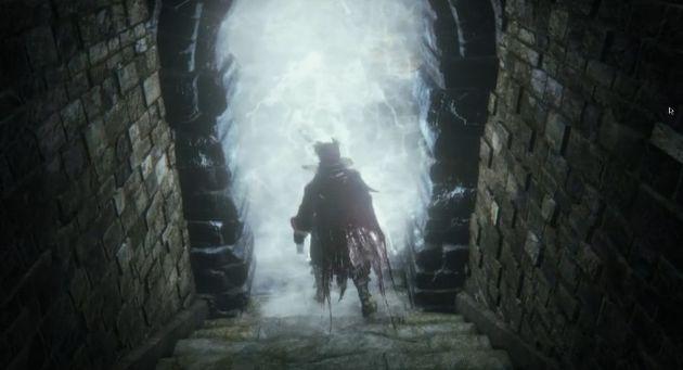 From Software's Project Beast: de nieuwe Demon's Souls?