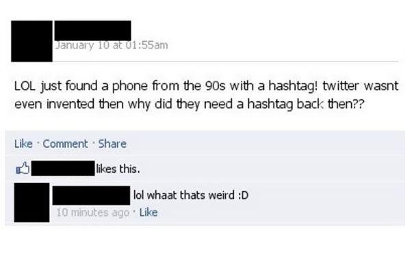 funny-facebook-status-messages-fails-16-572723ab5bb21-605