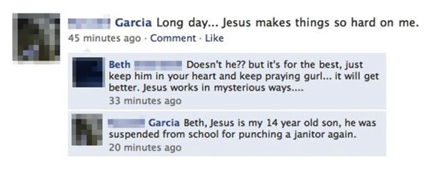 funny-facebook-status-messages-fails