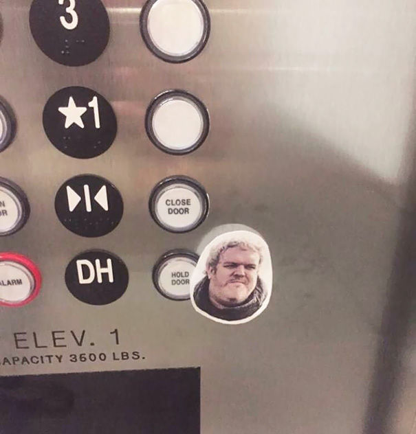 funny-hodor-memes-game-of-thrones-hold-the-door-2