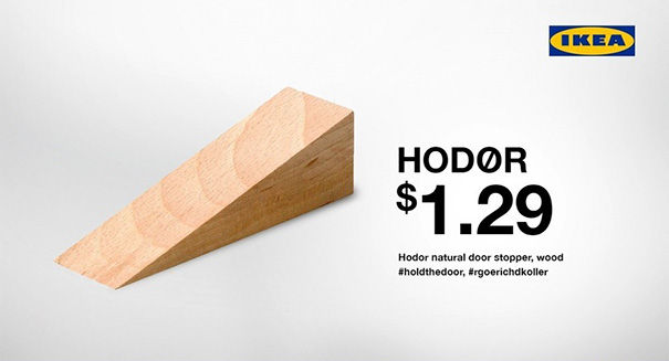 funny-hodor-memes-game-of-thrones-hold-the-door-
