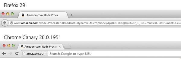 Gaan we afscheid nemen van URL's?