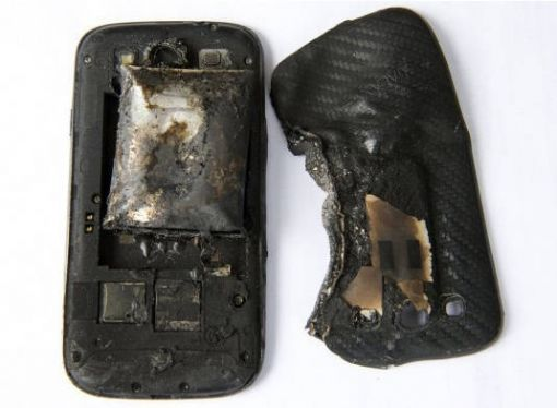 galaxy_s3_burnt