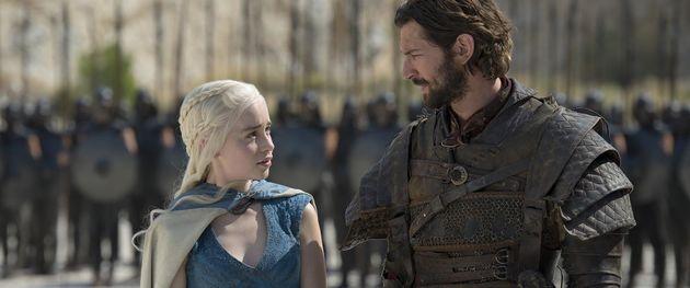 Game of Thrones - HBO Exclusief: 7 videos met nieuwe exclusieve beelden, interviews en meer!
