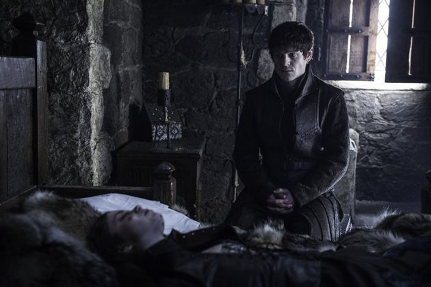 game-of-thrones-s06e01-