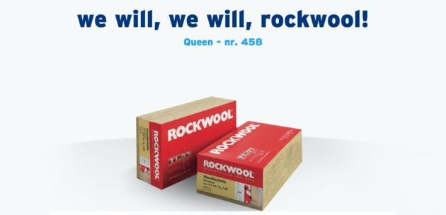 gamma-rockwool