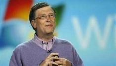 Gates: Microsoft gaat bod op Yahoo niet verhogen