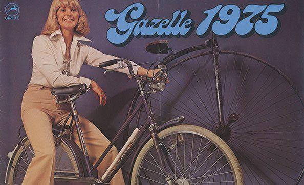 gazelle-1975-retrofietsen