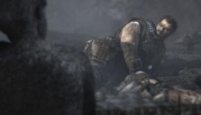 Gears of War 3 aangekondigd: niemand verbaasd