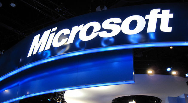 Geen nieuwe CEO voor Microsoft in 2013