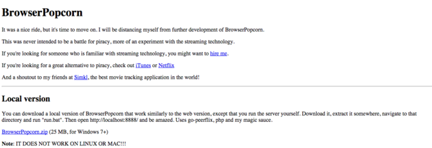 geen-popcorn-time-browser