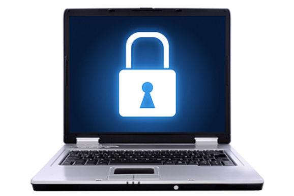 Gemeenten sluiten ogen voor hackers