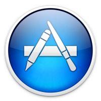 Gemiddelde grootte iOS-app in 6 maanden 16% gegroeid