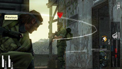 Gerucht: toch nieuwe Metal Gear Solid voor Hideo Kojima?