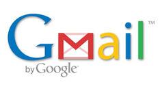 Gmail en Yahoo! lezen uw e-mails