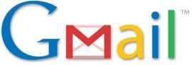 Gmail haalt Hotmail in als grootste e-maildienst van de wereld