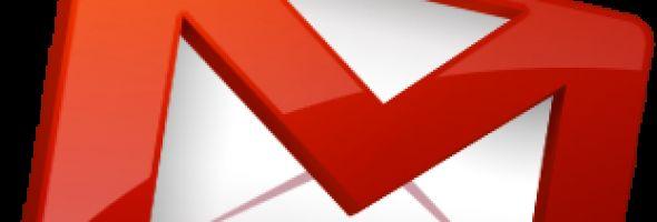 Gmail scherpt spamregels aan