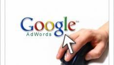 Google AdWords kwaliteitsscore optimalisatie