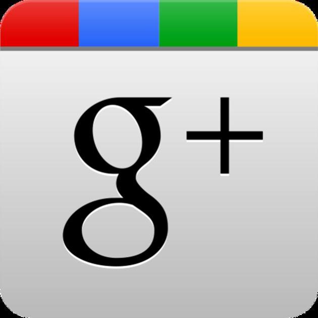 Google+ bedrijvenpagina's, en nu?