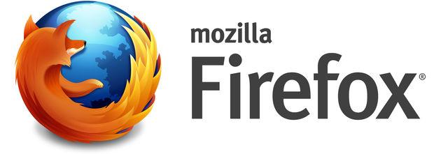 Google blijft de standaard zoekmachine van Firefox