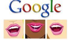 Google brengt advertenties naar telefoon
