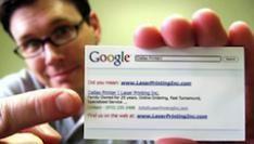 Google+ Business Profile Pages zijn onderweg