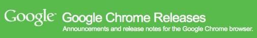 Google Chrome fopt Hotmail