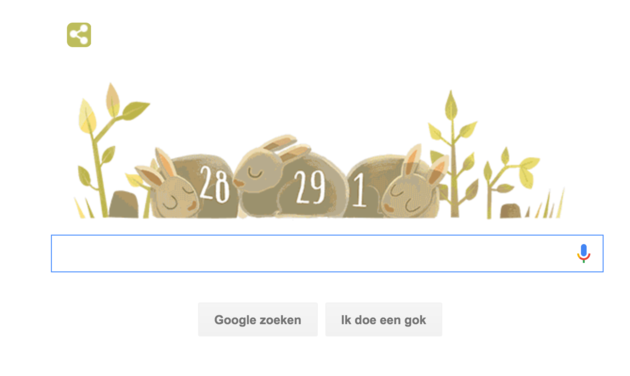 google-doodle-29