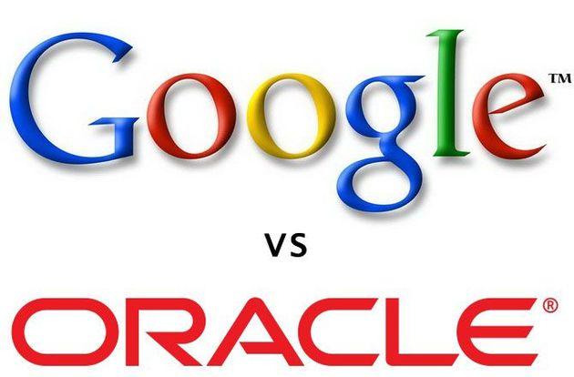 Google en Oracle moeten betalingen aan journalisten tonen