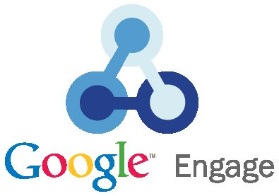 Google Engage 2012: 45 takeaways