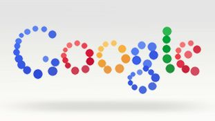 Google Enterprise: innovatie wordt belemmerd