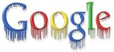 Google gaat advertenties kopppelen aan surfgedrag