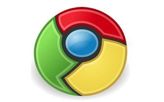 Google gaat hackers van Chrome OS weer belonen