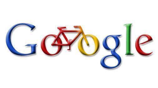 Google heeft geen last van kredietcrisis