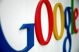Google, hoe zit het met ons recht om vergeten te worden?