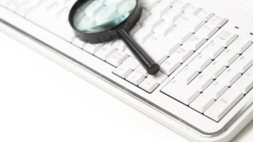 Google in website hosting