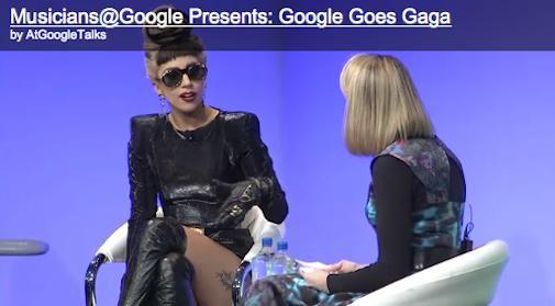 """Google+ komt met """"Verified Accounts"""""""