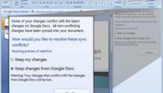 Google lanceert Cloud Connect voor Microsoft Office