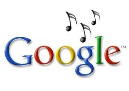 Google lanceert Google Music Store 8 jaar na iTunes