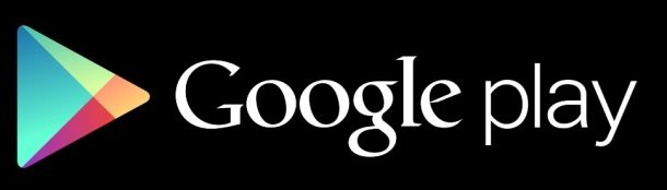 Google lanceert Google Play