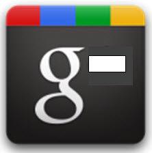Google- logo